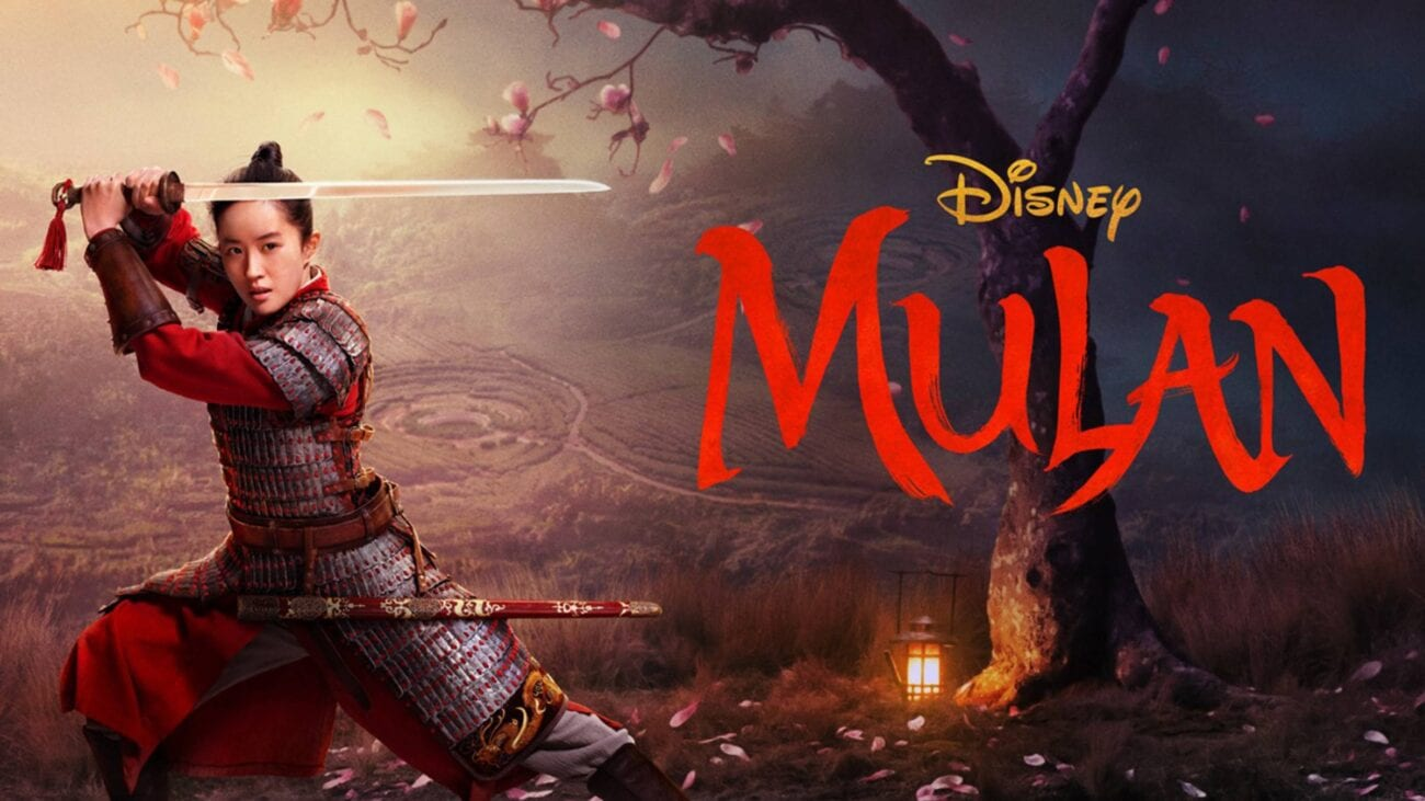 If you still haven't been able to watch the live-action 'Mulan' movie we have some suggestions on where to stream it.