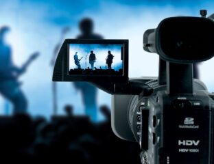 We review and classify the top 12 most useful free music video makers out there. Check out the best music video makers here.