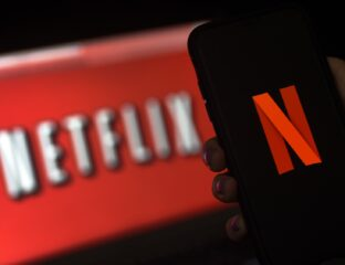 Prepare to wince – the price of Netflix subscriptions is going up again. Here's a look into why Netflix raises their prices.