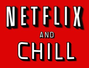 All the best sex scenes you've ever seen for your binge watching pleasure. Are you ready to Netflix and chill?
