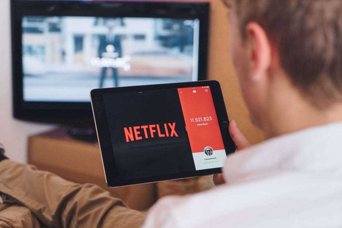 Looking to get more out of your streaming service? You can gain access to all kinds of new titles on Netflix by changing your region.