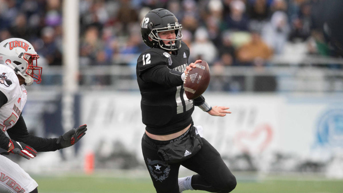 Nevada vs. San Diego State:! Want to know how to watch NCAA Football online via a live stream on Reddit? Here's how.