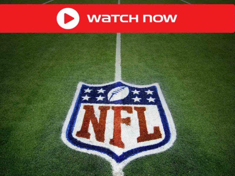 It's Thanksgiving NFL day and time to watch Texans vs. Lions live stream. The Detroit Lions will take on the Houston Texans at 12:30 p.m. ET on Thursday at Ford Field, Detroit, Michigan.