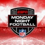Rams vs Buccaneers are live streaming on Reddit. Here's how you can watch NFL Monday Night Football online.