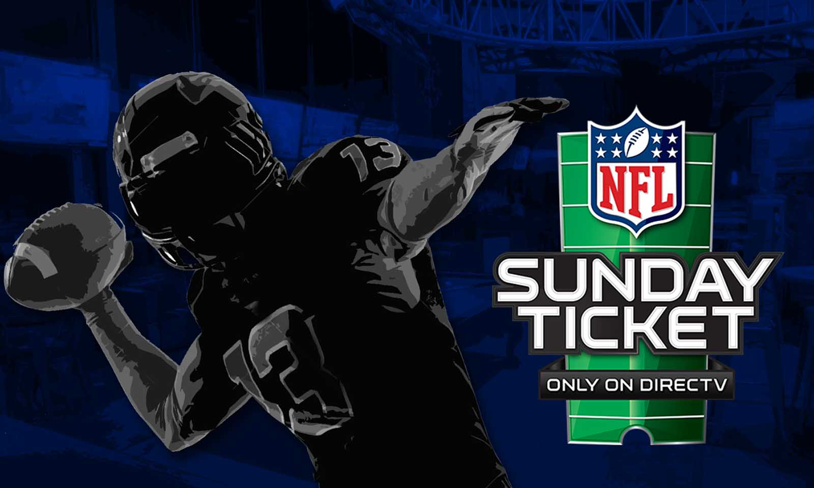 The NFL season is over halfway done, so it's crunch time for many teams. Check out where you can stream this week's NFL games live online for free.