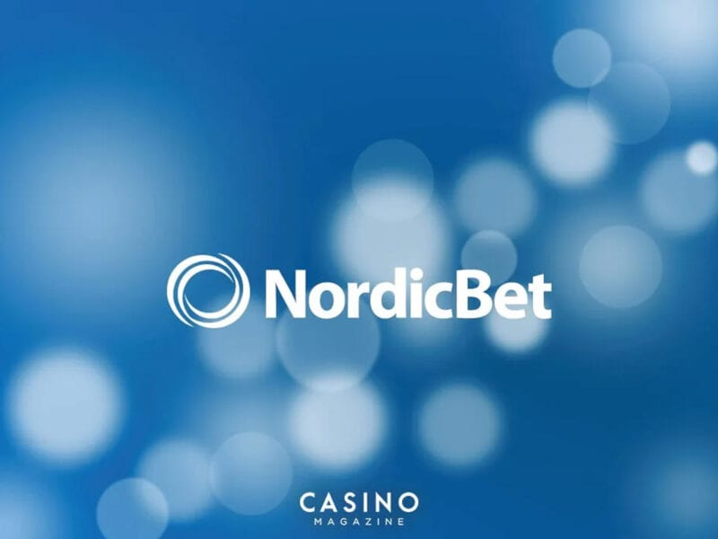 Wondering if NordicBet is the online gambling website for you? Here's what you need to know about using their services.