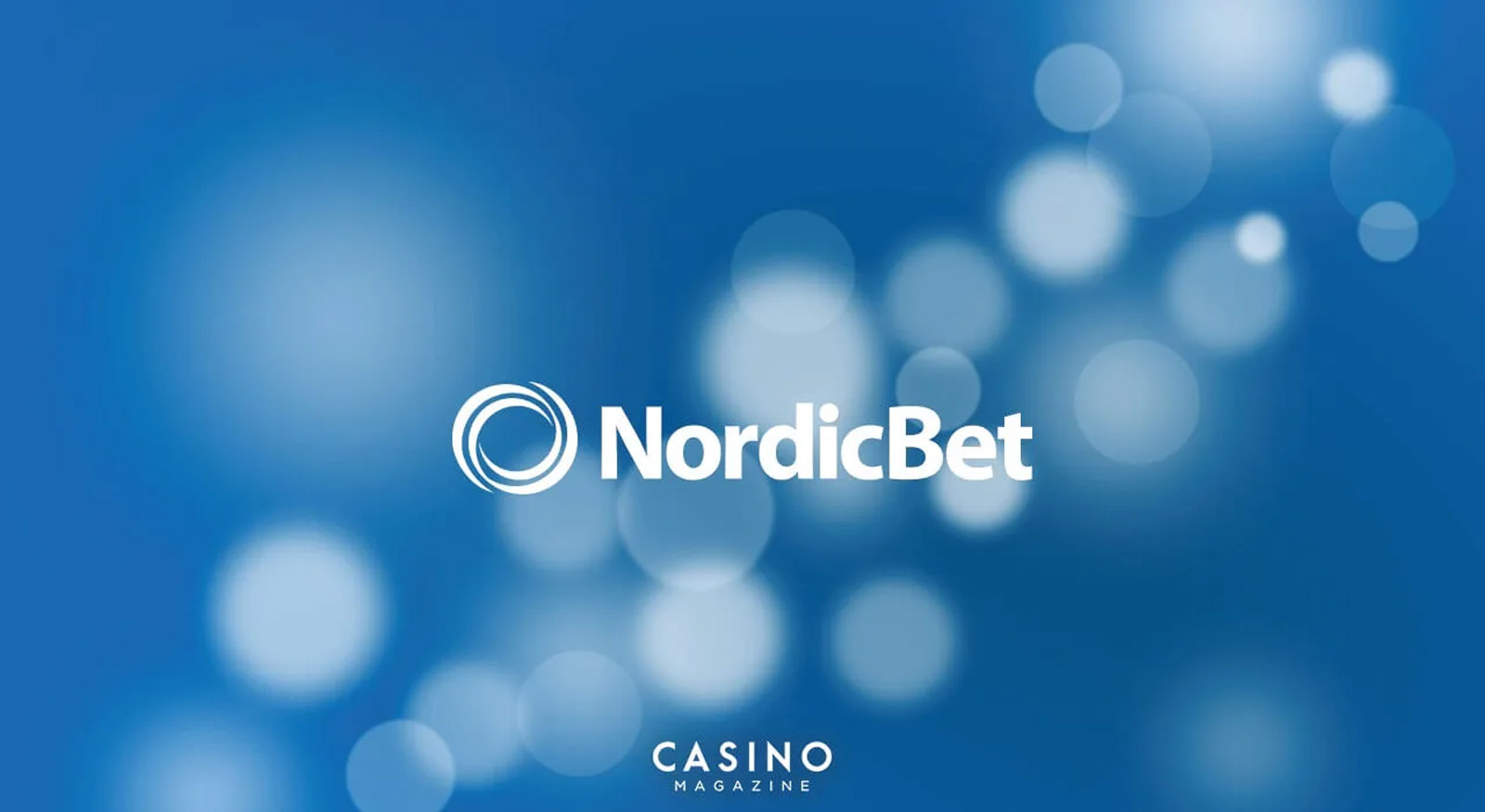 Nordic betting bet on it chinese download