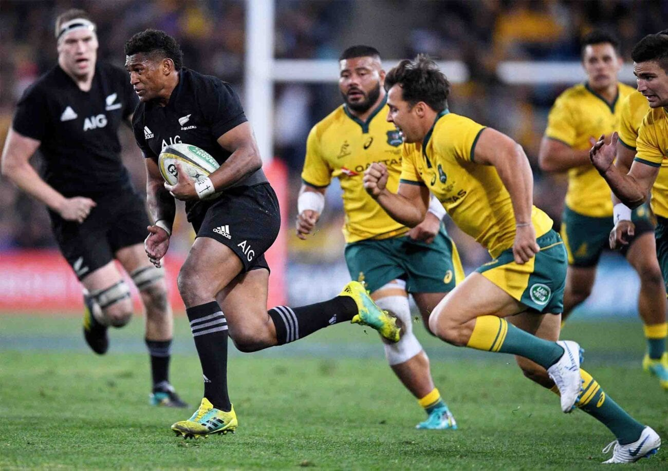 Trying to figure out how to watch a Reddit live stream of the upcoming New Zealand vs Australia rugby game? We have all the answers.