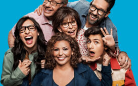Bad news for fans and cast of 'One Day at a Time': the show has officially been canceled for the second time. Where did it go wrong?