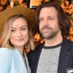 Olivia Wilde and her longtime partner Jason Sudeikis recently broke up. Was he her husband though? The answer is no. Here's what happened.
