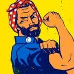 ¿No sabes cómo festejar el Día del Hombre? Checa los mejores memes para celebrar esta efeméride.