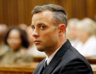The BBC recently launched the trailer for a new documentary about Oscar Pistorius. Why is it disrespectful?