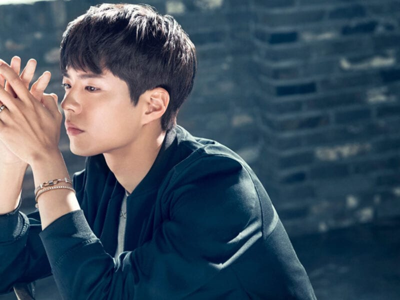 From K-pop star to actor, Park Bo-gum is our next Korean idol. Here's everything to love about heartthrob Park Bo-gum.