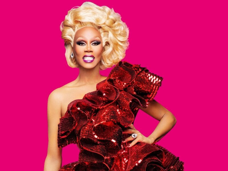 'RuPaul's Drag Race' has decided to add Spain to their international runway. Here are all of the dazzling details.