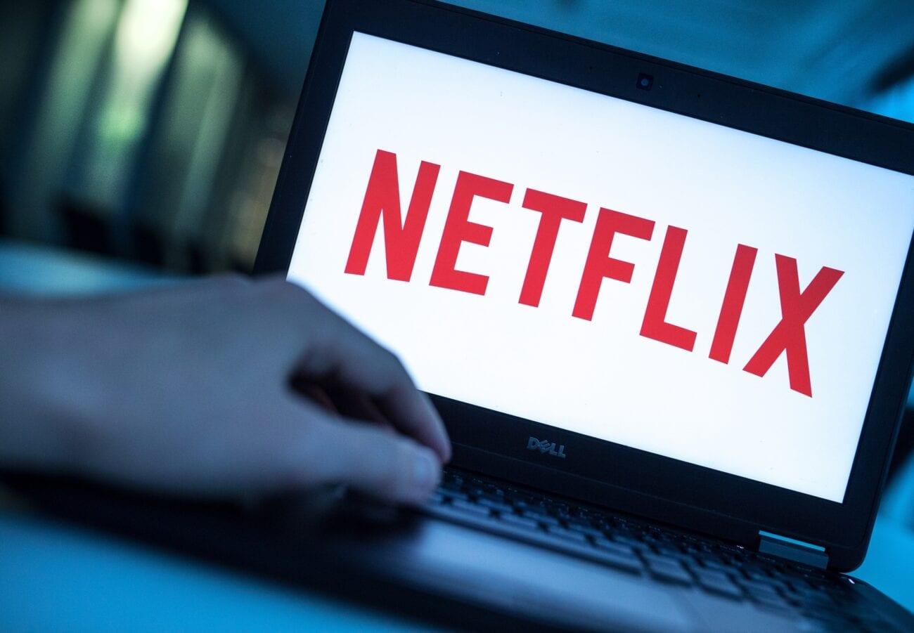 ¿Ya no sabes qué más ver en Netflix? Checa estás películas tan buenas que te harán preguntarte por qué no las viste antes.