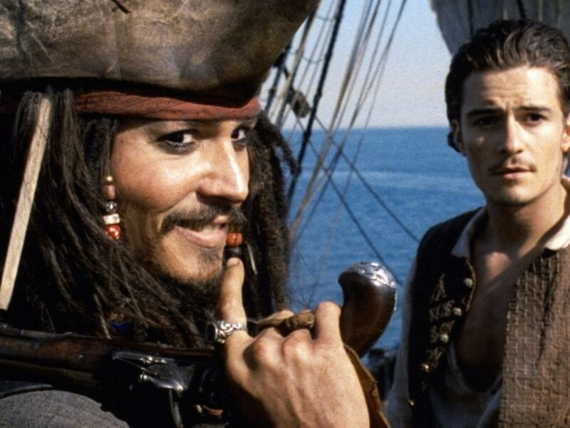 Johnny Depp stepped down from his role in 'Fantastic Beasts', but could he return to the 'Pirates of the Caribbean'? Let's dive in.