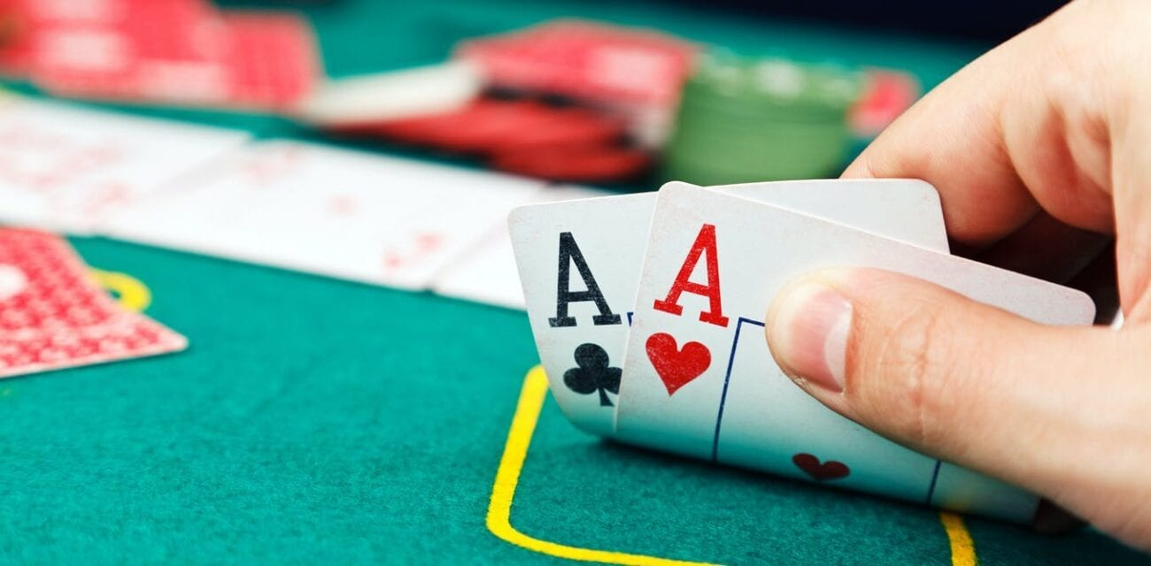 Poker is becoming more and more popular every year. Here are the top five best poker players in gambling history.