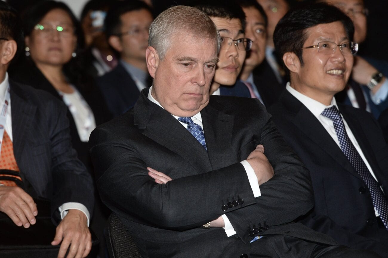 How is Prince Andrew connected to Jeffrey Epstein? Will the Duke of York return to royal duties? Here's everything you need to know.