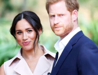 Prince Harry and former actress Meghan Markle has waved goodbye to crowns and hello to a new life in Los Angeles. Will they ever return?