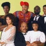 The cast of 'The Fresh Prince of Bel-Air' wasn't always chummy. Here's a look inside the major 'Fresh Prince' feud from the last season.