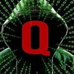 Q-Anon conspiracy theory news outlets have leaked outside U.S. borders to spread misinformation to the world. Is this a new pandemic?