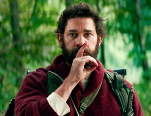 'A Quiet Place' is getting a cinematic universe. Here's why that's bad news for the monster franchise.