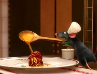 TikTok is making our meme dream a reality by making 'Ratatouille' a musical. Let's bring 'Ratatouille' to broadway.