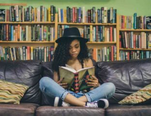 Wondering if the book 'How to Read Literature Like a Professor' is right for you? Here's a summary of what you need to know.