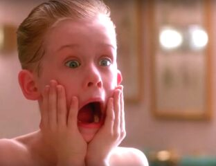 Christmas classic 'Home Alone' is coming back after thirty years. Here's why Disney's reboot is a disgrace to the original movies.