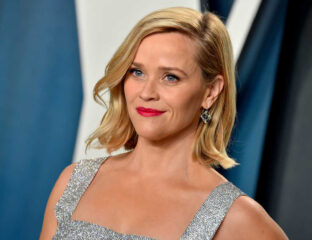 Reese Witherspoon is selling her Malibu ranch, joining a number of other celebrities leaving Los Angeles. Does her net worth need a boost?