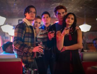 What's in store in the upcoming season 5 of 'Riverdale'? Should we give this show another chance? Let's find out.