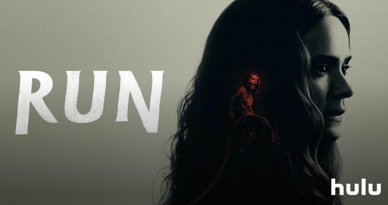 'RUN' has become the most-watched original film on Hulu in the first week of its release. Get a good understanding of the movie with the ending explained.