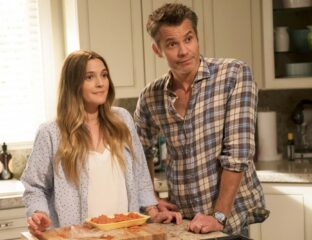 Despite its cancellation, everyone wants 'Santa Clarita Diet' season 4. Here's why our favorite dark comedy deserves a proper ending.