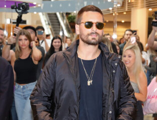 Scott Disick is no stranger to being in the limelight. Why is everyone upset about his new girlfriend's age?