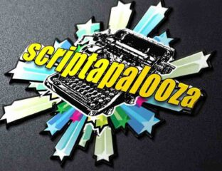 Are you a screenwriter looking to get your work seen by others? Scriptapalooza may be the screenwriting competition for you.