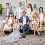 Let's talk about 'Southern Charm', shall we? Here's everything you need to know about these salacious rumors surrounding the cast.