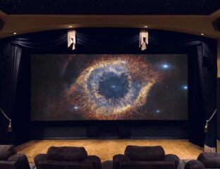 Looking to create a home theater? Here's how to make sure you choose the best speakers for your setup.