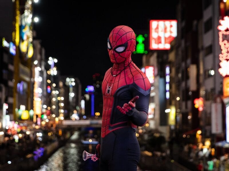 What are the reasons why superhero games are popular? Here are just some of the most immersive superhero games to date.