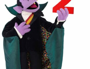 The Count from 'Sesame Street' has somehow become the mascot of the 2020 election. Here are all the best memes on Twitter.