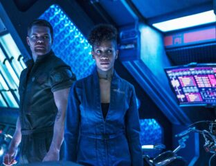 'The Expanse' is returning with a new season, but there may be a notable difference in the cast. Find out who might be missing.