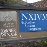 The NXIVM cult is no more. Learn about the small newspaper that helped to expose the cult to the rest of the world.
