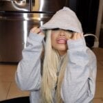 Why should Trisha Paytas leave the internet? What latest scandal has her infamous big boobs got into now? Here's all you need to know.