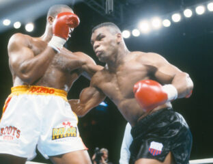 Check out the best watch Tyson vs Jones Live Stream - including Date, Time and Venue. Legendary boxer Mike Tyson will face Roy Jones Jr. tonight at Dignity Health Sports Park on 9.00 p.m ET.