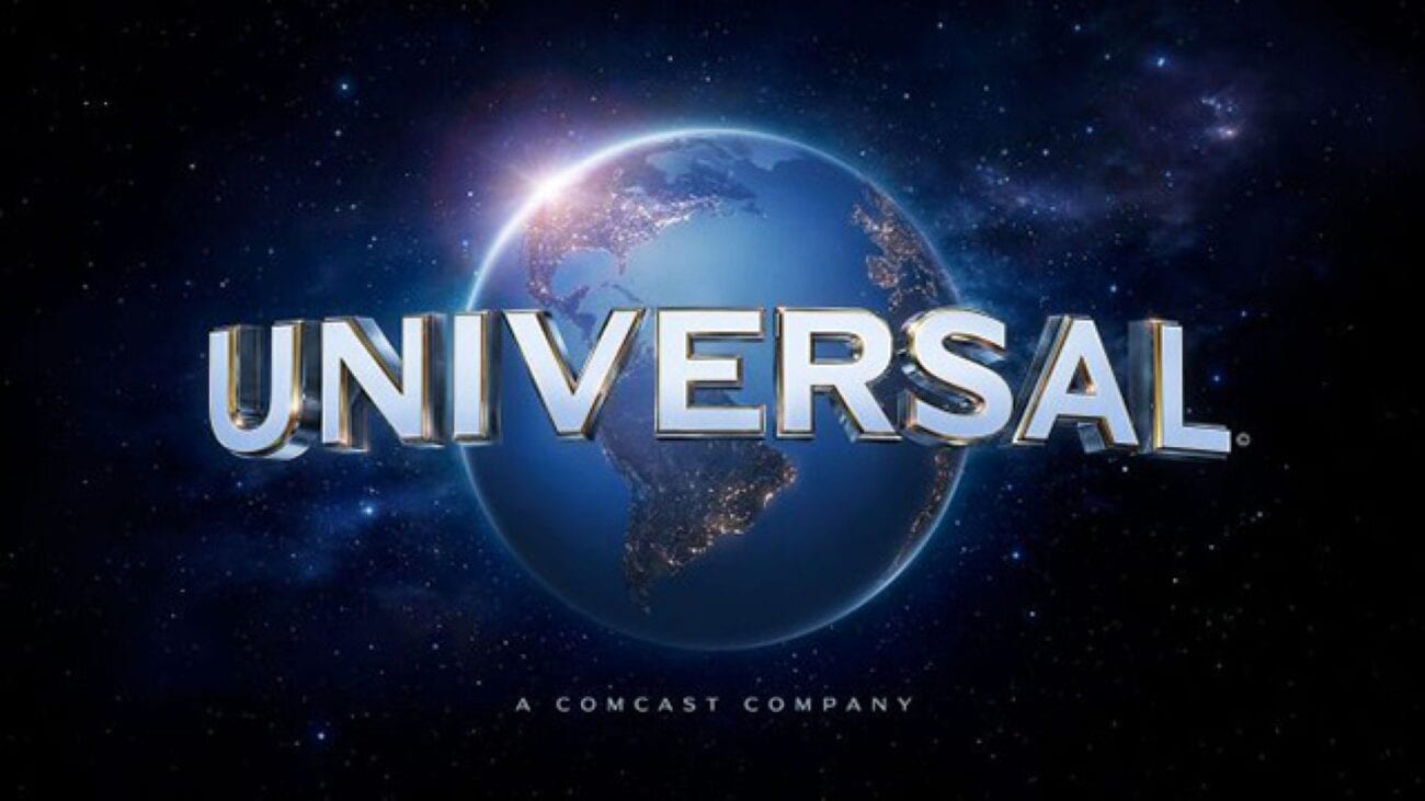 Universal Pictures made a new deal to change the theatrical window. Will this save movie theaters?