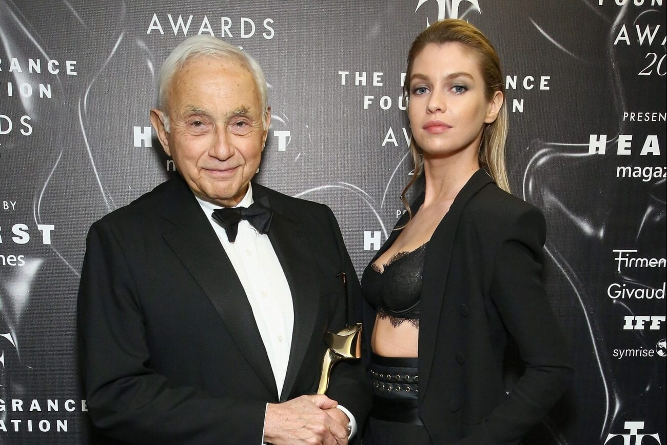 As the investigation into Jeffrey Epstein's net worth continues, many are looking toward Victoria's Secret and its CEO Les Wexner.