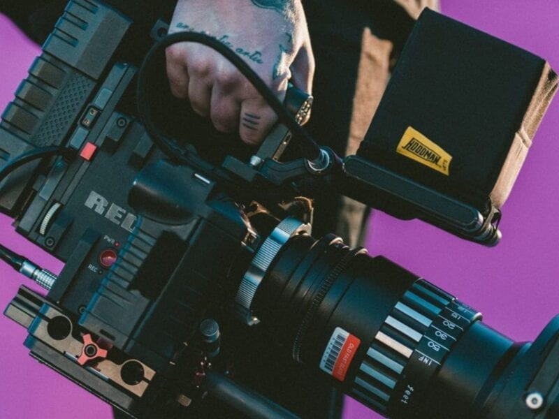 Video translation can be tricky. Here are some easy steps to follow when making a short film.
