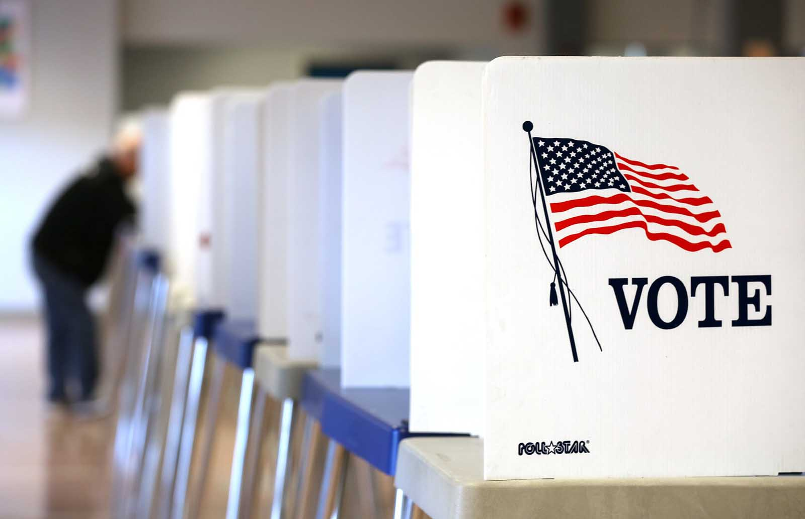 With talks of election fraud in the 2020 U.S. Presidential election, many are wondering if this has happened before. Here's past cases of voting fraud.