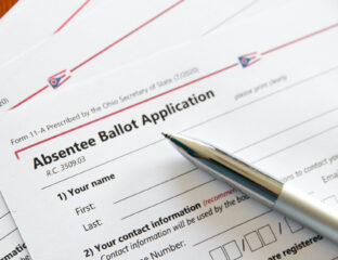 Is the Center for Voter Information the source of fraudulent voting? Here's a close look at the organization.