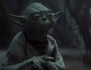 Yoda may be from a galaxy far, far away, but his quotes can still apply to our everyday lives. Here's how.