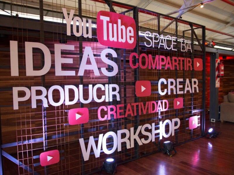 ¿Quiénes son los influencers mexicanos más populares en YouTube? Checa todo sobre los canales más famosos de nuestro país.
